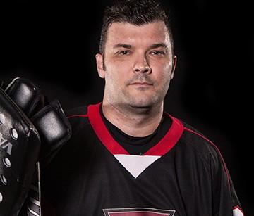 30-Ted-Damjanovic