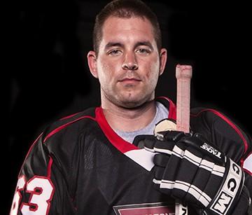 36-Chris-Dixon
