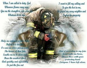 ff-prayer2