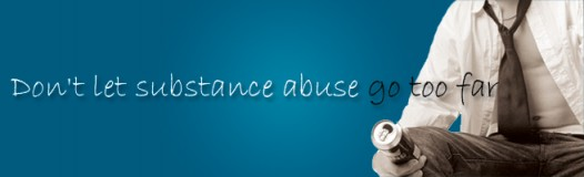substance-abuse
